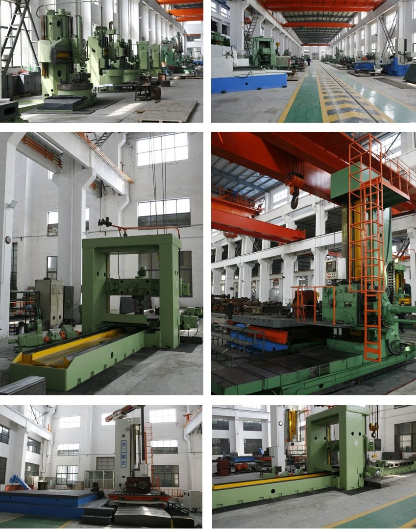 Metal Coil Processing Machinery