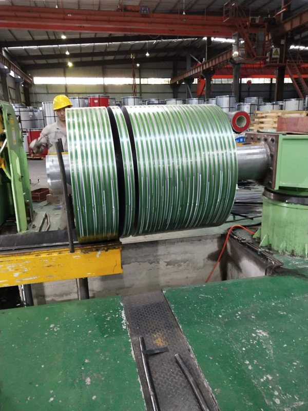 cold-rolled-steel-slitting-line-2.jpg