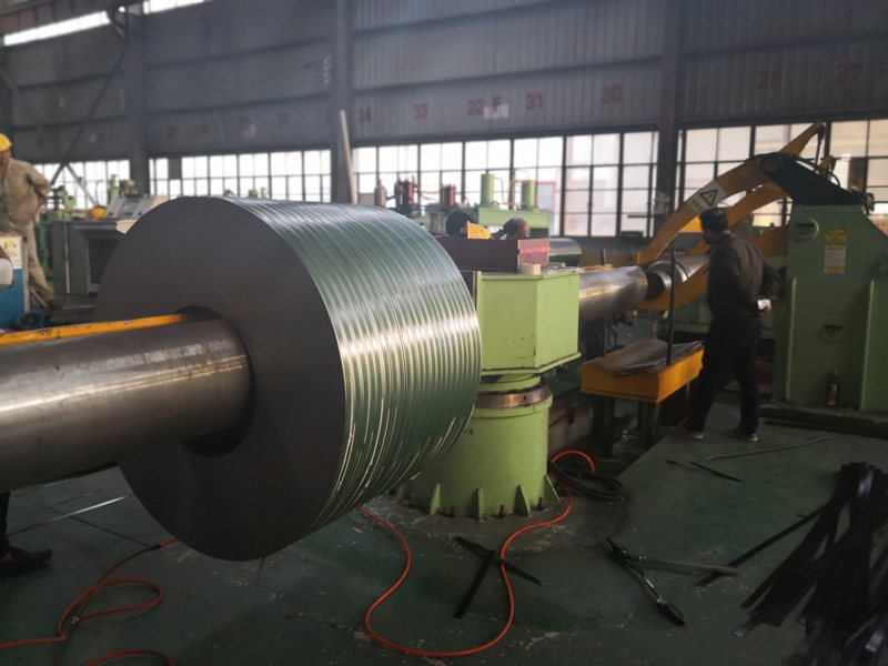 cold-rolled-steel-slitting-line-3.jpg