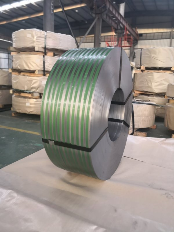 cold-rolled-steel-slitting-line-4.jpg