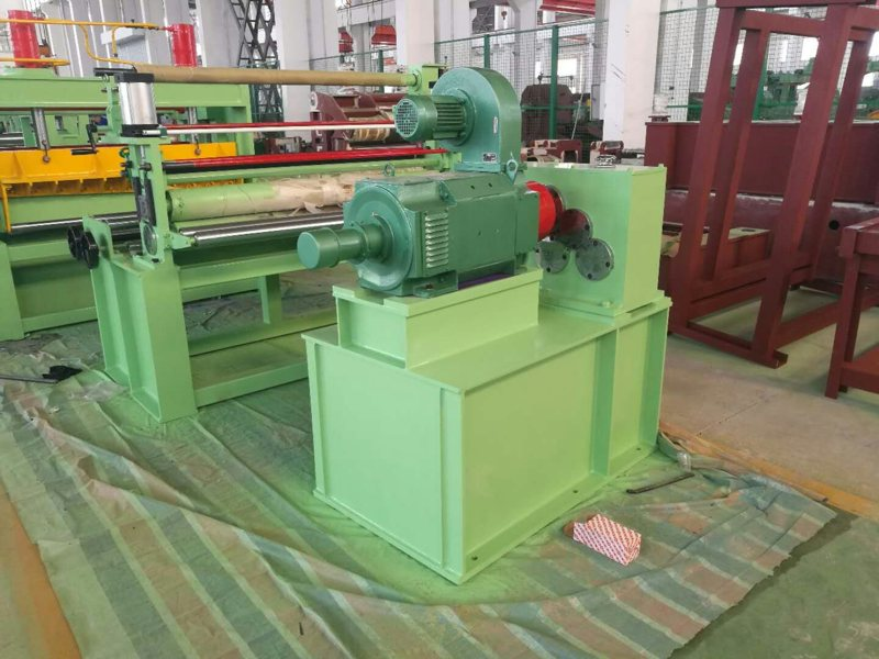 coil-processing-machinery-in-production-10.jpg