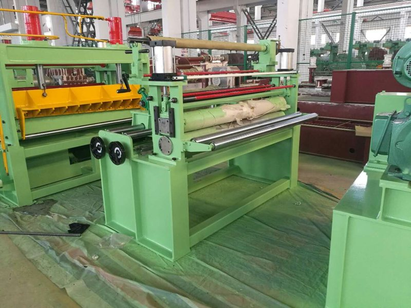 coil-processing-machinery-in-production-11.jpg