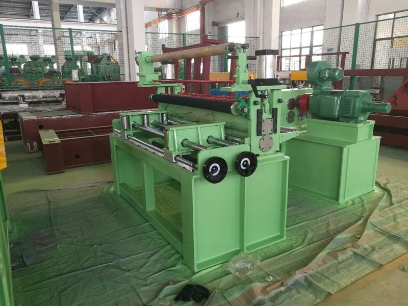 coil-processing-machinery-in-production-12.jpg