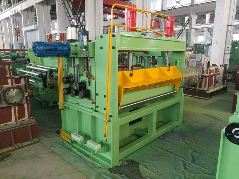 coil-processing-machinery-in-production-13.jpg