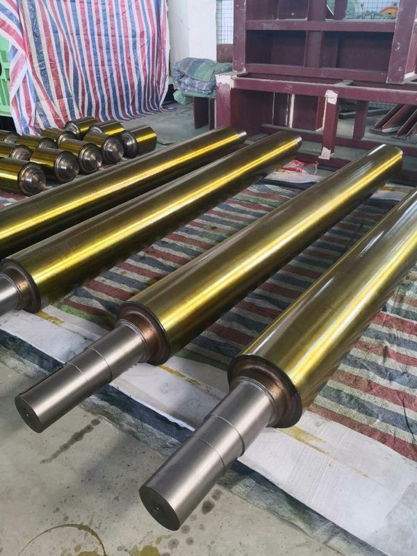 coil-processing-machinery-in-production-15.jpg