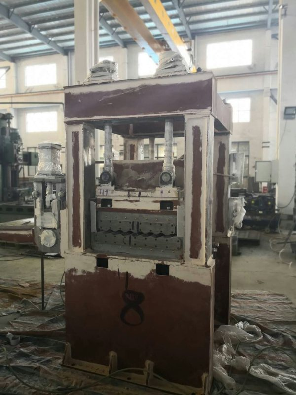 coil-processing-machinery-in-production-18.jpg