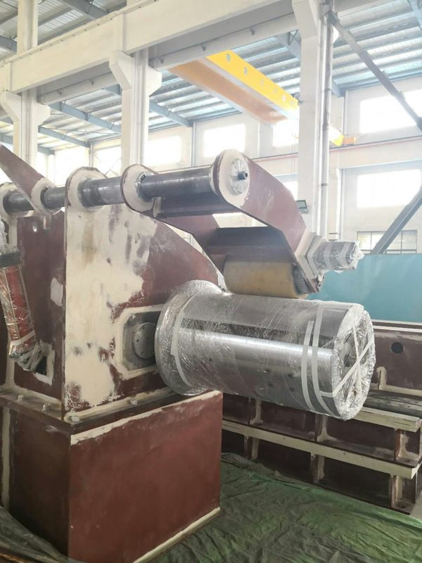coil-processing-machinery-in-production-19.jpg