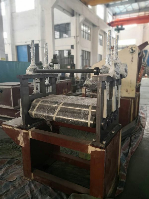 coil-processing-machinery-in-production-20.jpg