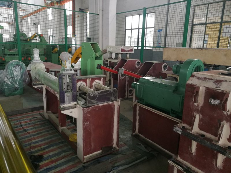 coil-processing-machinery-in-production-3.jpg