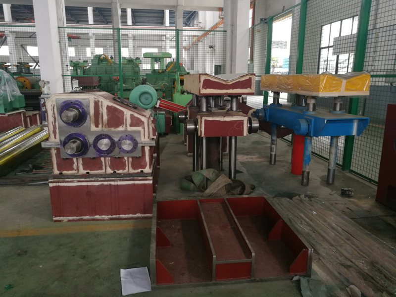 coil-processing-machinery-in-production-4.jpg