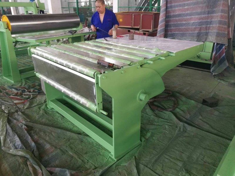 coil-processing-machinery-in-production-5.jpg