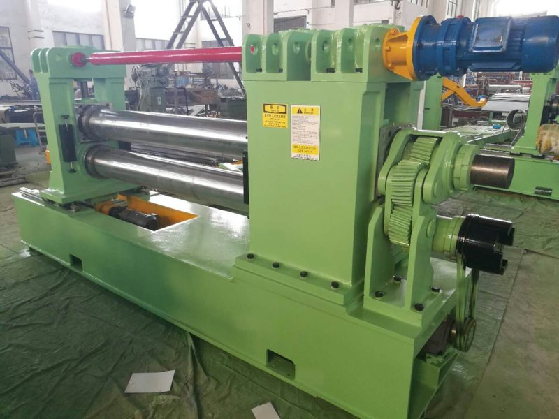 coil-processing-machinery-in-production-6.jpg