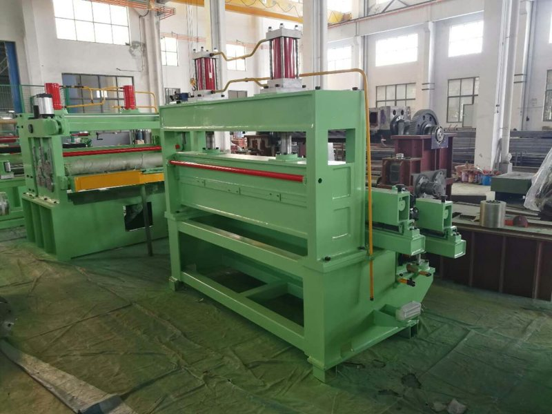 coil-processing-machinery-in-production-7.jpg