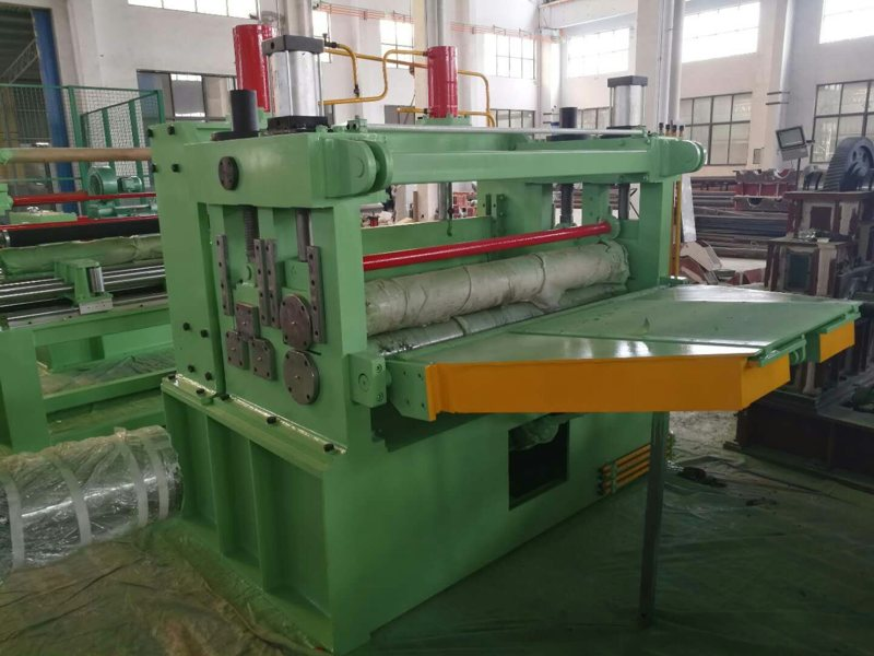 coil-processing-machinery-in-production-8.jpg
