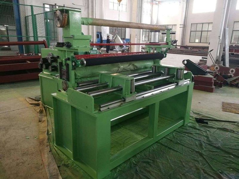 coil-processing-machinery-in-production-9.jpg