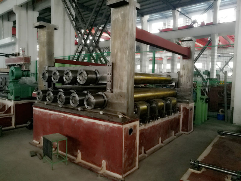 heavy-gauge-hot-rolled-coil-steel-cut-to-length-line-1meitu1.jpg