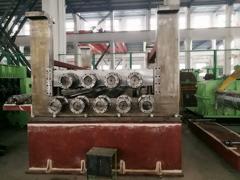 heavy-gauge-hot-rolled-coil-steel-cut-to-length-line-2meitu2.jpg