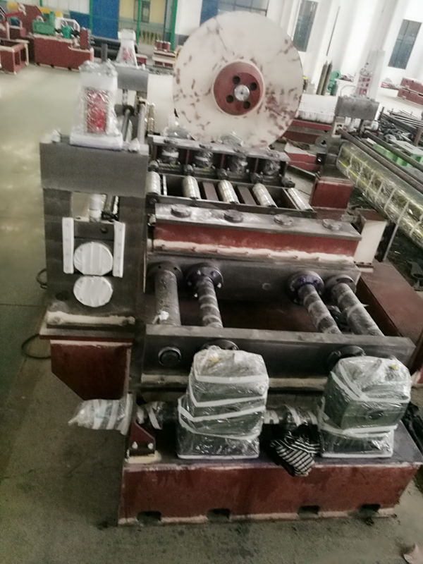 heavy-gauge-hot-rolled-coil-steel-cut-to-length-line-4meitu4.jpg