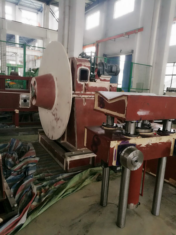 heavy-gauge-hot-rolled-coil-steel-cut-to-length-line-5meitu5.jpg