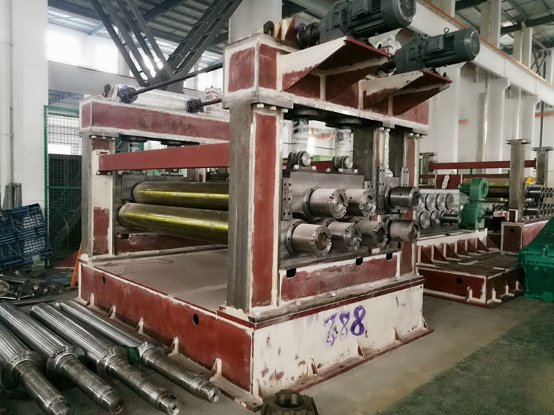heavy-gauge-hot-rolled-coil-steel-cut-to-length-line-6meitu6.jpg