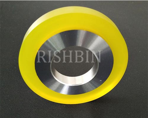 Rubber Spacer-1