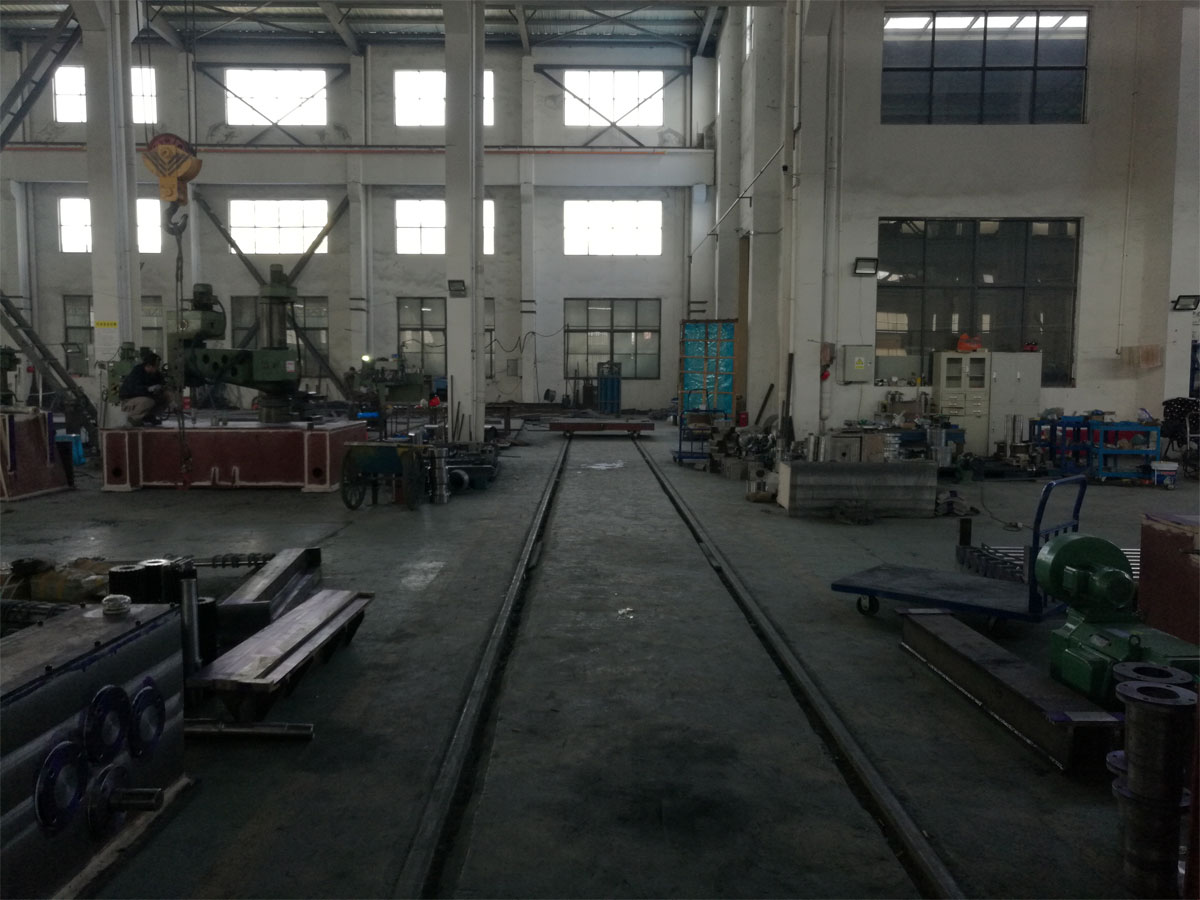 china-slitting-line.jpg