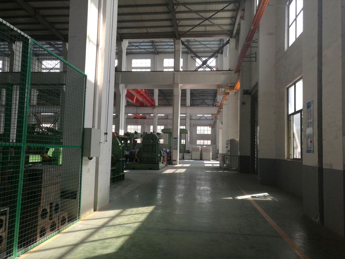 cut-to-length-and-slitting-line.jpg