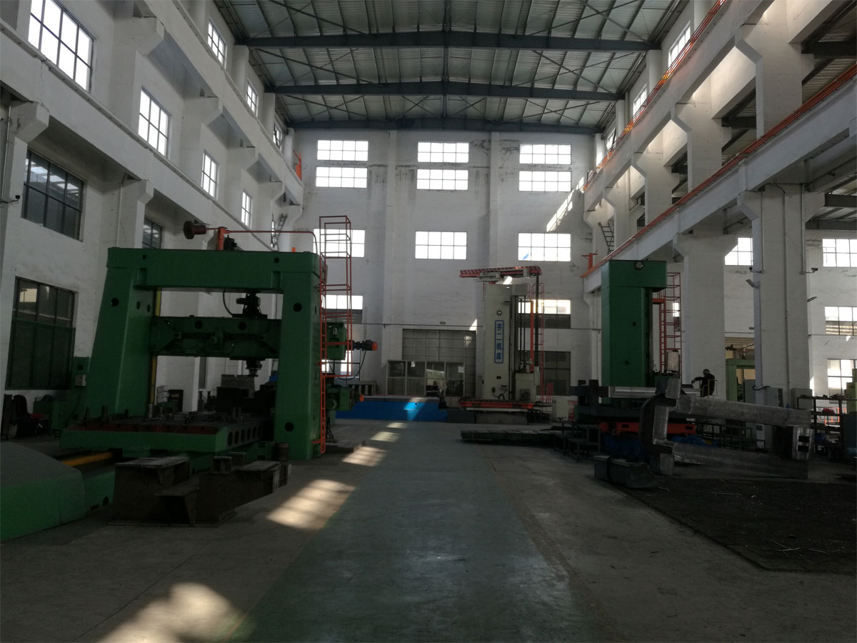 sheet-slitting-line.jpg